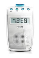 Shower Portable AM/FM Radios