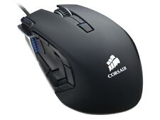 Corsair Wired Computer Gaming Mice