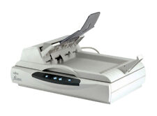 Fujitsu 8 Bit Computer Scanners