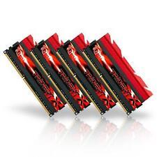 G. SKILL 8GB Computer Memory (RAM)