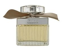 Mit Spray Chloe Eau de Parfums für Damen