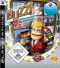 Mit-Gebrauchsanleitung-USK-ab-0 PC-Spiele & Videospiele für Sony PlayStation 3