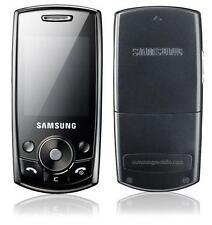 Téléphones mobiles Samsung USB