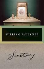 Books William Faulkner 1950-1999 Publication Year