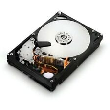 Hitachi 2TB Storage Capacity Internal Hard Disk Drives