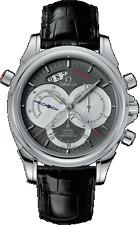 OMEGA Armbanduhren mit Chronograph für Herren
