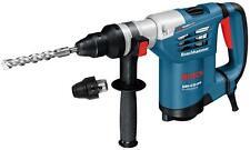Bosch Corded Industrial Hammer Drills