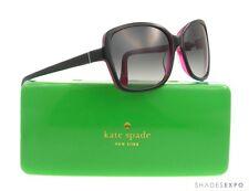 49f5545688dd kate spade new york Rectangular Sunglasses for Women for sale