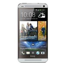 htc t mobile smartphones for sale ebay rh ebay com HTC Dream G1 Google Android HTC G1 in Different Colors