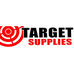 Target Supplies UK