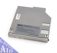 Dell XPS 200 HLDS GCC-4244N Windows 7