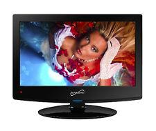 1080p TVs with Headphone Jack