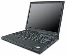 ThinkPad PC Laptops & Netbooks USB 2.0 Hardware Connectivity