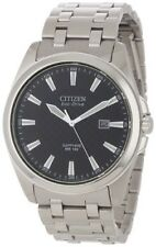 Citizen Quartz (Battery) Dress/Formal Wristwatches