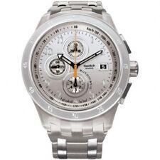 Swatch Mechanisch-(Automatisch) Armbanduhren für Herren
