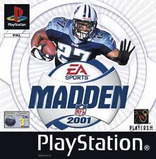 Electronic Arts Sport-PC - & Videospiele mit Regionalcode PAL und USK ab 0
