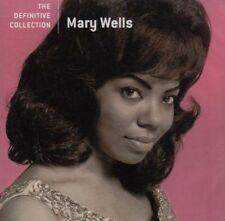 Universal Music Album R&B & Soul Music CDs