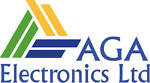 AGA Electronics Ltd