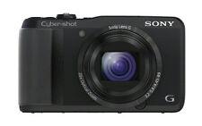 Compact Digital Cameras without Custom Bundle