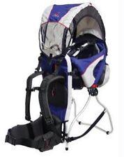 Kelty Baby Carriers Slings Backpacks For Sale Ebay