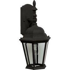 41800380448 Maxim Lighting 1 Light Outdoor Wall   Porch Lights for sale