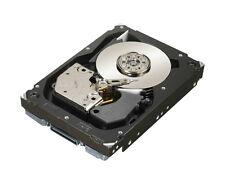 Dell SAS 146GB Storage Capacity Hard Drives (HDD, SSD & NAS)