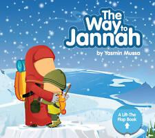 1st Edition Islam Hardback Religion & Beliefs Books