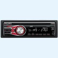 JVC Android 1 DIN Car Stereos & Head Units