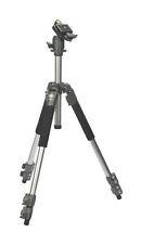 BILORA Kamera-Stative ohne Stativköpfe