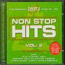 Telstar Various 1998 Music CDs