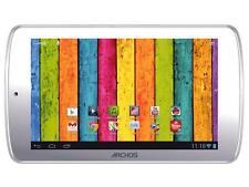 Tablets & eBook-Reader mit Dual-Core-Prozessor, WLAN und 8GB Speicherkapazität