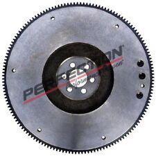 Brute Power 50-6510 Flywheel