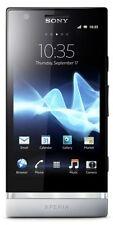 Sony 16GB Vodafone Mobile Phones