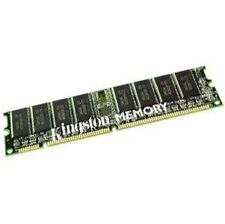 Kingston 8GB DDR2 SDRAM Computer Memory (RAM)