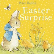 Beatrix Potter Ex-Library Art Books in English