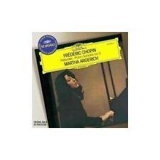 DG Deutsche Grammophon Sonata Music CDs