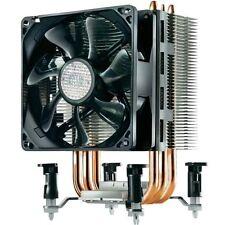 Cooler Master CPU-Lüfter & -Kühlkörper 12V Stromspannung