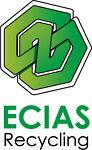 ECIAS-Recycling
