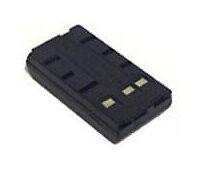 Unbranded/Generic Camcorder Batteries for JVC