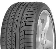 Reifen fürs Auto mit 10-19 Goodyear Sommerreifen Zollgröße