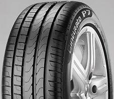 Pirelli Tragfähigkeitsindex 103 A Reifen fürs Auto