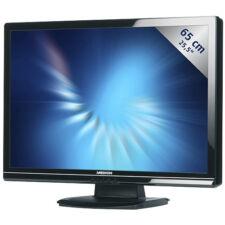 MEDION Computer-Monitore mit DVI-D-Akoya
