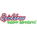 Quickdraw Outdoor Adventures