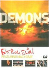 Film e DVD musical , Anno di pubblicazione 2000-2009