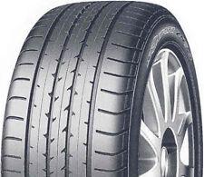 Dunlop E Sommerreifen fürs Auto