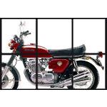 MD-Motorradteile