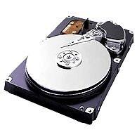 Interne Samsung Computer-Festplatten mit PATA/IDE/EIDE Schnittstelle