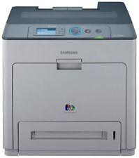 Computer-Drucker mit Farb-Ausgang für Unternehmen 9600 x 600 dpi