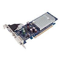 NVIDIA Grafik- & Videokarten mit 128MB für-Speicherart DDR2