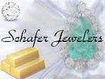 Schafer Jewelers